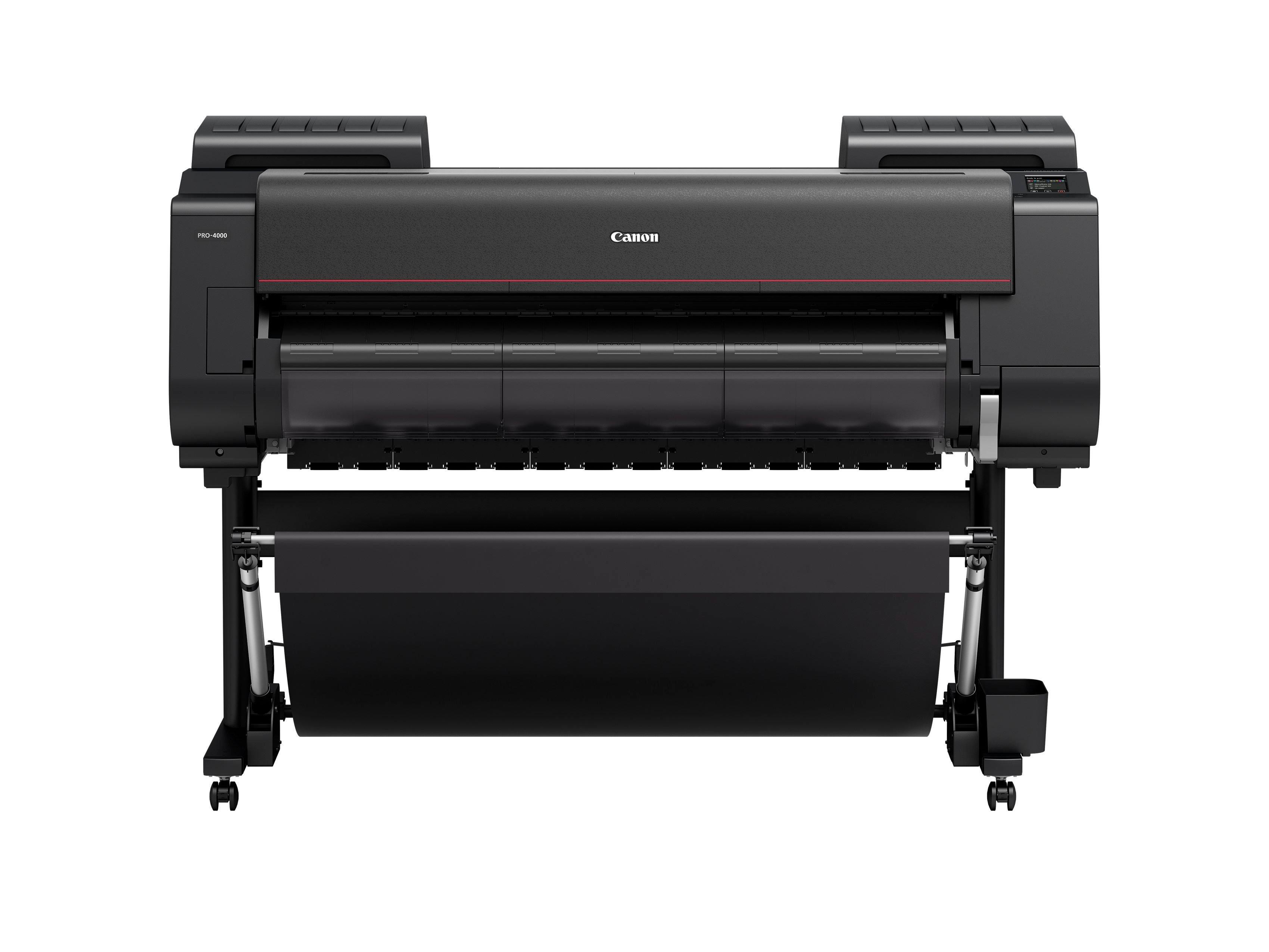0044147_canon-imageprograf-pro-4000-44in-printer