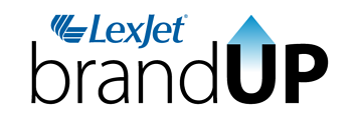 Brand_Up_Logo 05-19-21_01-02 (1)-1