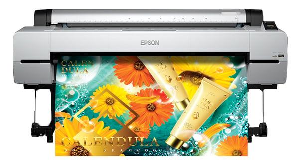 Epson SureColor P20000 PE