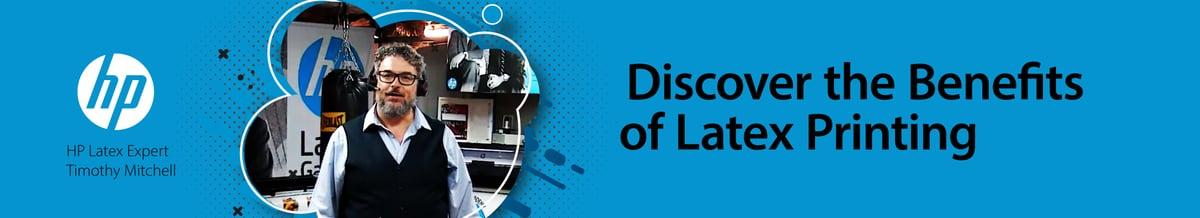 July_Tim MItchell Latex Webinar-07-09-20_01_Landpg_2200x400px