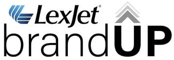 LexJet-brandUP-Header