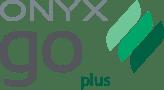 ONYX-Go-PANTONE-plus