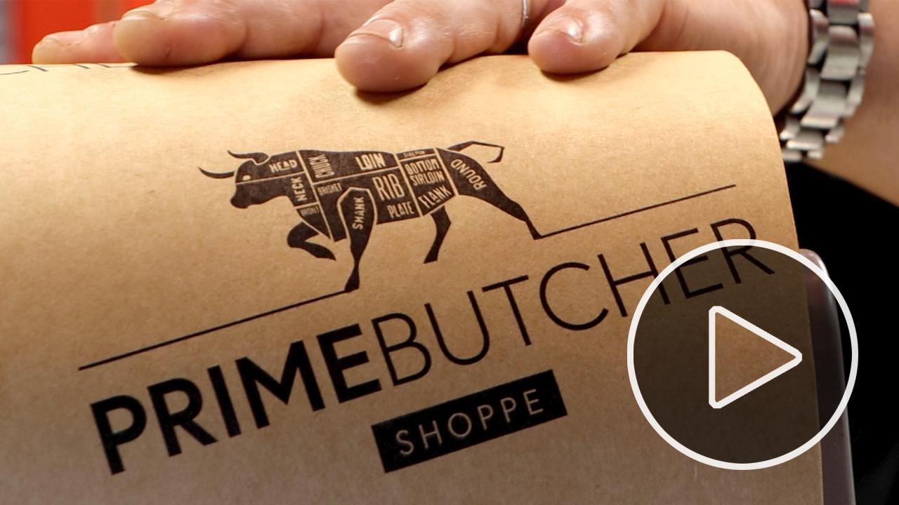Prime-Butcher-Shoppe-Play-Thumb