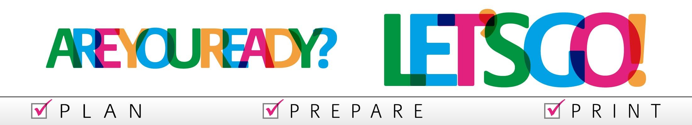 Ready_LetsGo_04-14-20_01_Landpg_2200x400px