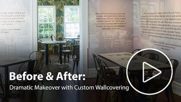 Selby-Cafe-Makeover_Thumb