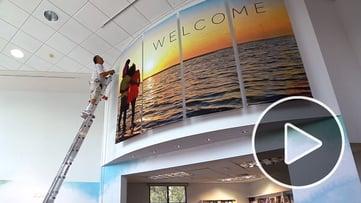 Visit-Sarasota_Thumb