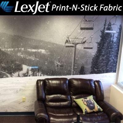 0064085_lexjet-print-n-stick-fabric_400-1