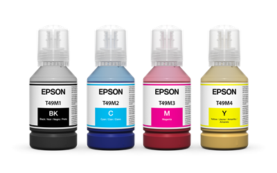 0068256_epson-surecolor-f170-and-f570-ink-bottles_400