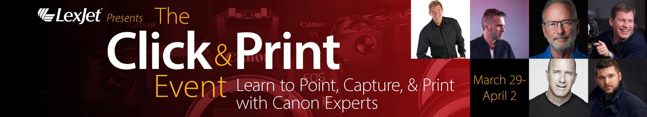 Click_&_Print