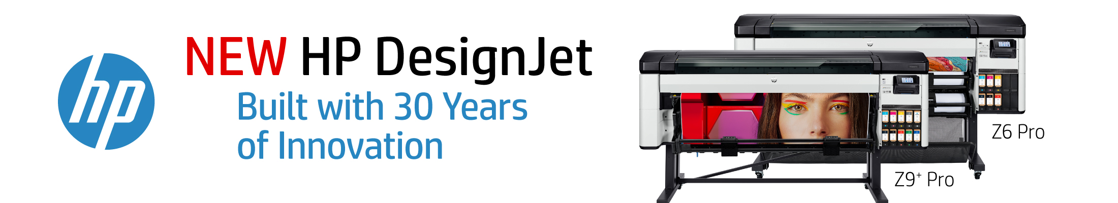 DesignJet_Z_Launch 10-13-21_01_Landpg_2200x400px