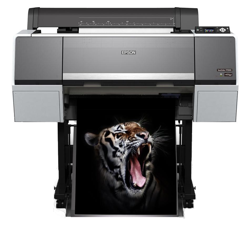 Epson SureColor P7000 CE w_image-1