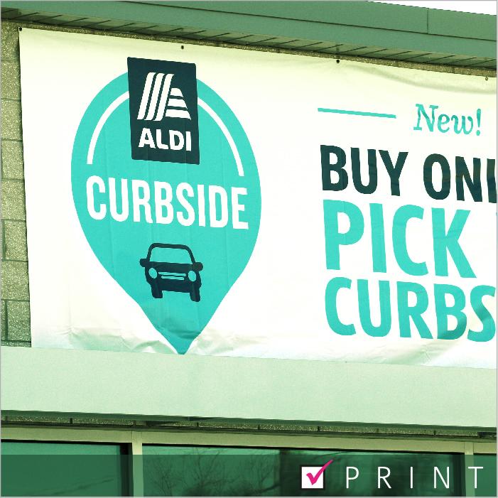 Curbside
