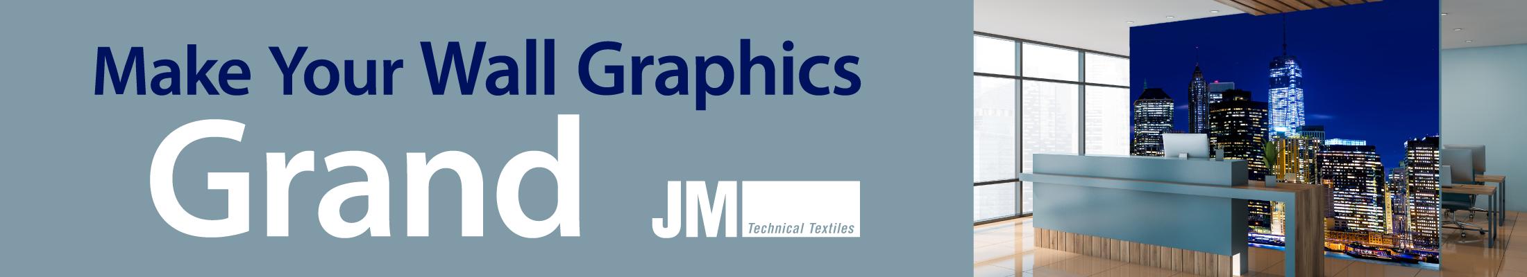 J & M 07-19-21_01_Landpg_2200x400px (1)