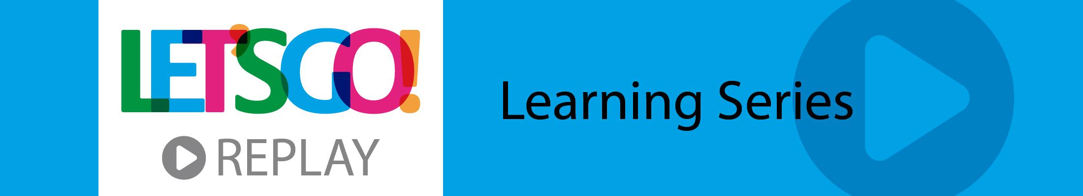LetsGo Video Page 05-17-20_02_Landpg_2200x400px
