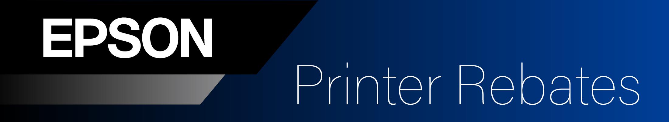 Printer_Rebates 04-07-21_01_Epson_LandingPage_2200x400px